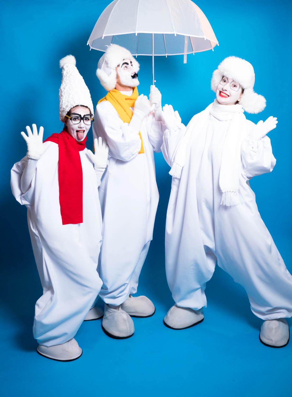 Ростовые куклы в аренду в Москве более 50 костюмов ... - photo#28