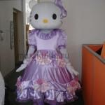 Фотография ростовой куклы, аренда ростовых кукол